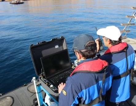 naval programmes