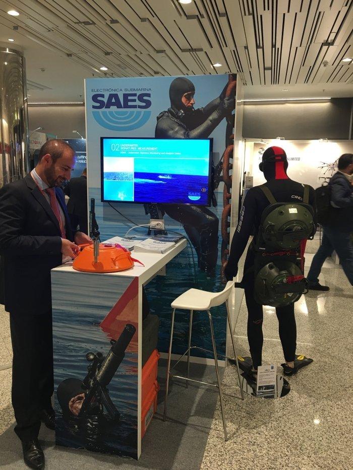 SAES_SOF-2018